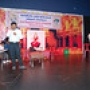 "TRCA-LiteraryFestival020 • <a style=""font-size:0.8em;"" href=""https://www.flickr.com/photos/72666328@N04/8149187874/"" target=""_blank"">View on Flickr</a>"